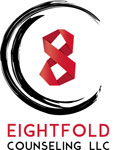 Eightfold Counseling LLC
